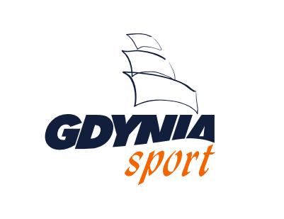 logo Gdynia Sport
