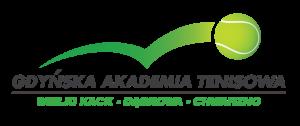 Gdyńska Akademia Tenisowa