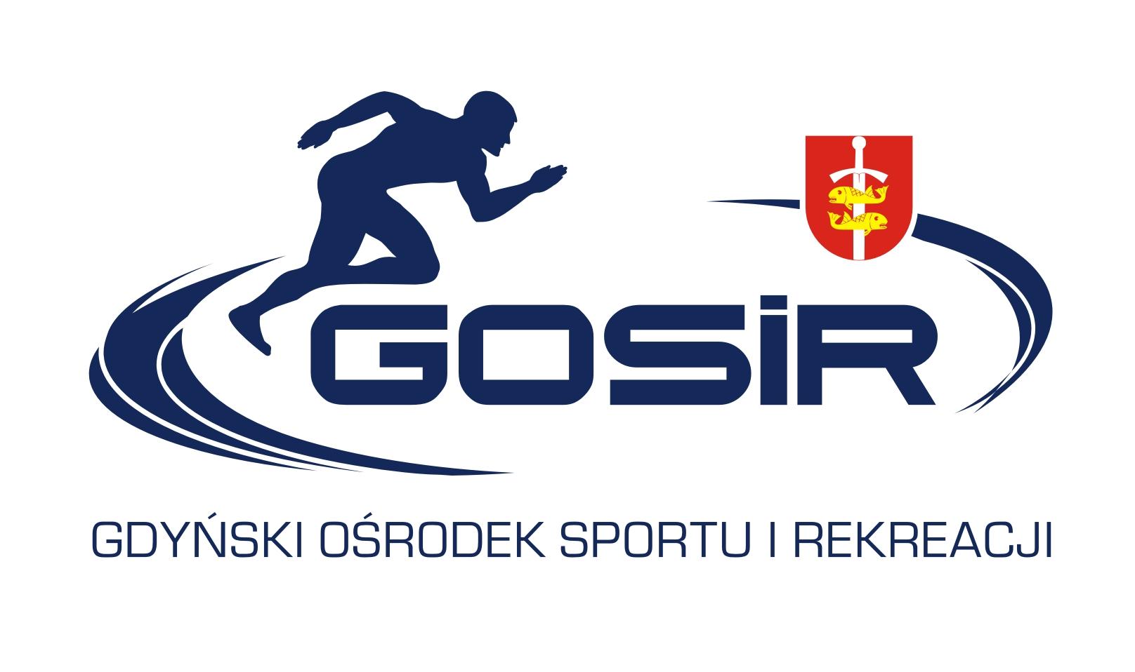 gosir_logo
