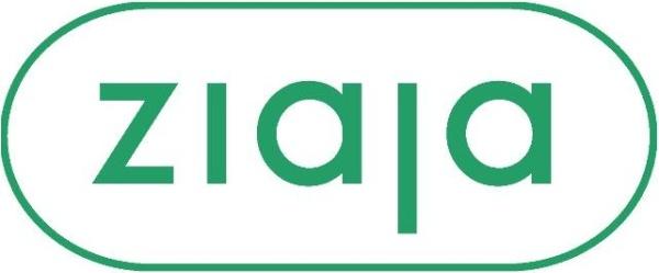 logo_ziaja