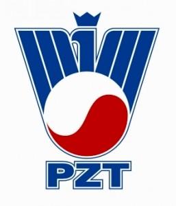 PZT-logo-257x300