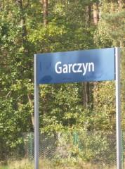 Garczyn-2017-1i-04