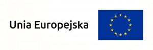 logo_UE_rgb